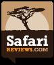 Safari-Reviews