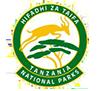 TANAPA-Tanzania