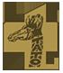 TATO-Tanzania-Safari